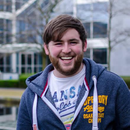 Owen Kavanagh